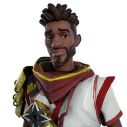 Hero Swordmaster Ken.png