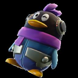 PenguinBackBling.png
