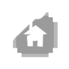Power modulation icon.png