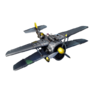 X-4 Stormwing icon.png