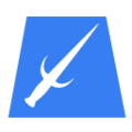 Powerful swords and spears modifier icon.png