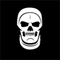 S6SkullTrooperBanner.png