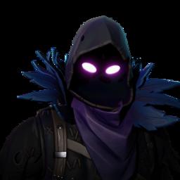 Hero Raven.png