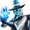 T-Variant-F-Witch-Icewater-L.png