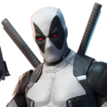 DeadpoolX-Force.png