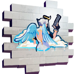 Icon (3).png