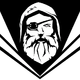 T-Banner-Icons-S8-CompletionPirate-L.png
