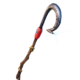 T-Icon-Pickaxes-BeaconMale-Pickaxe-L.png