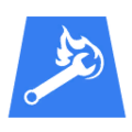 Adept abilities modifier icon.png