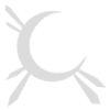 Energized icon.png