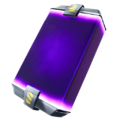 Epic perk cache icon.png