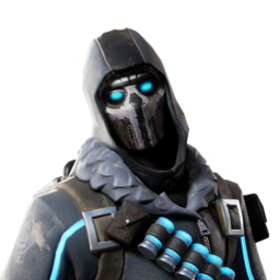 Fortnite-vulture-skin-icon (1).png