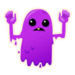 GhostEmoticon.png