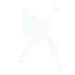 RockOut.png