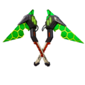 T-Icon-Pickaxes-SpaceWandererFPickaxe1h-L.png