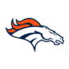 Football DenverBroncos.png