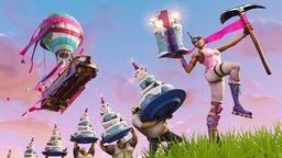 Fortnite 1st Birthday Celebration.jpg