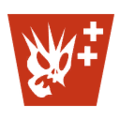 Healing deathbursts modifier icon.png