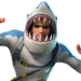 New Chomp Sr..png