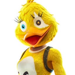 Quackling.webp