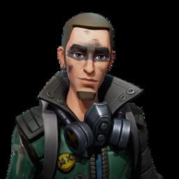 Hero Gunblazer Southie.png