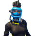 ReefRangerOutfit.png