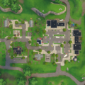 Retail Row Geo TopView.png
