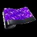 Wrap Gemstone.png