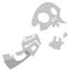 Iron knuckles icon.png