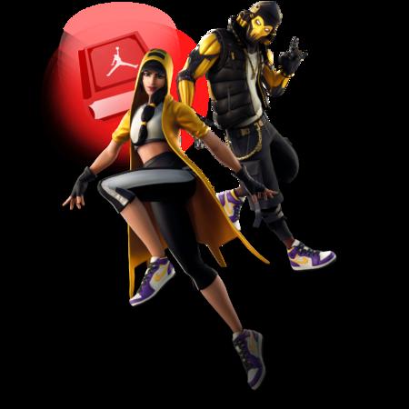 Vigilante-B.png
