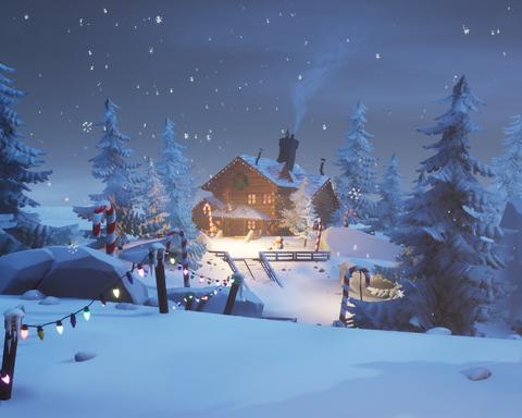 Winterfest Cabin.png