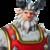 Sentry Gunner Krampus.png