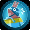 Loot llama icon.png