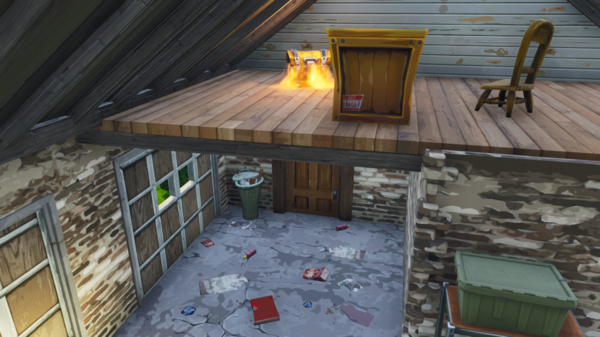 Snobby Shores Chest 11.png