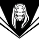 T Banners-Icons-S9-CompletionBattleSuit-L.png