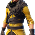 ZenithClothingColorYellow.png