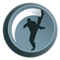 Crescent kick icon.png