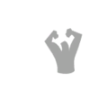 Faster exit icon.png