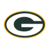 Football GreenBayPackers.png