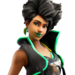 Fortnite-limelight-skin-icon.png