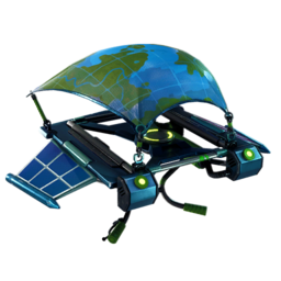 GlobetrotterIcon.png