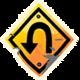U-Turn(Emote).png