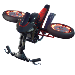 CycloneGlider.png