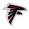 Football AtlantaFalcons.png