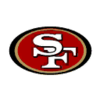 Football SanFrancisco49ers.png
