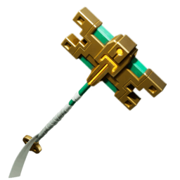 LockpickIcon.png