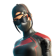 T-Soldier-HID-734-Athena-Commando-F-BannerRed-L.png