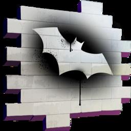 The Bat Spray.png