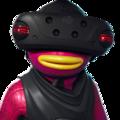 VR Fishstick.png