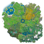 Br map icon season 8.png